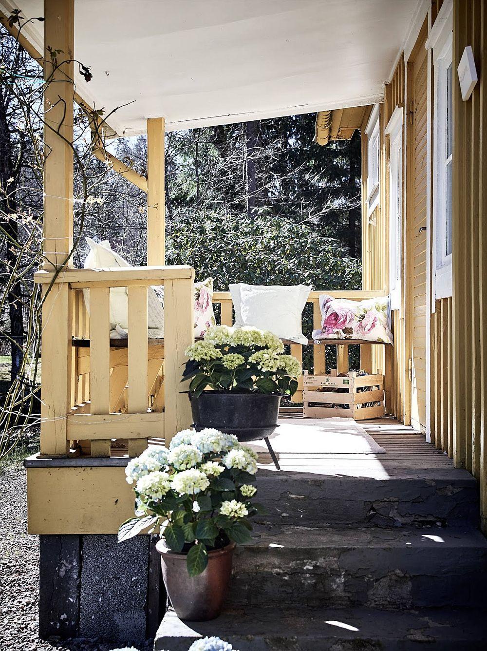 adelaparvu.com despre casa de vacanta 60 mp in Suedia, Foto Stadshem (17)