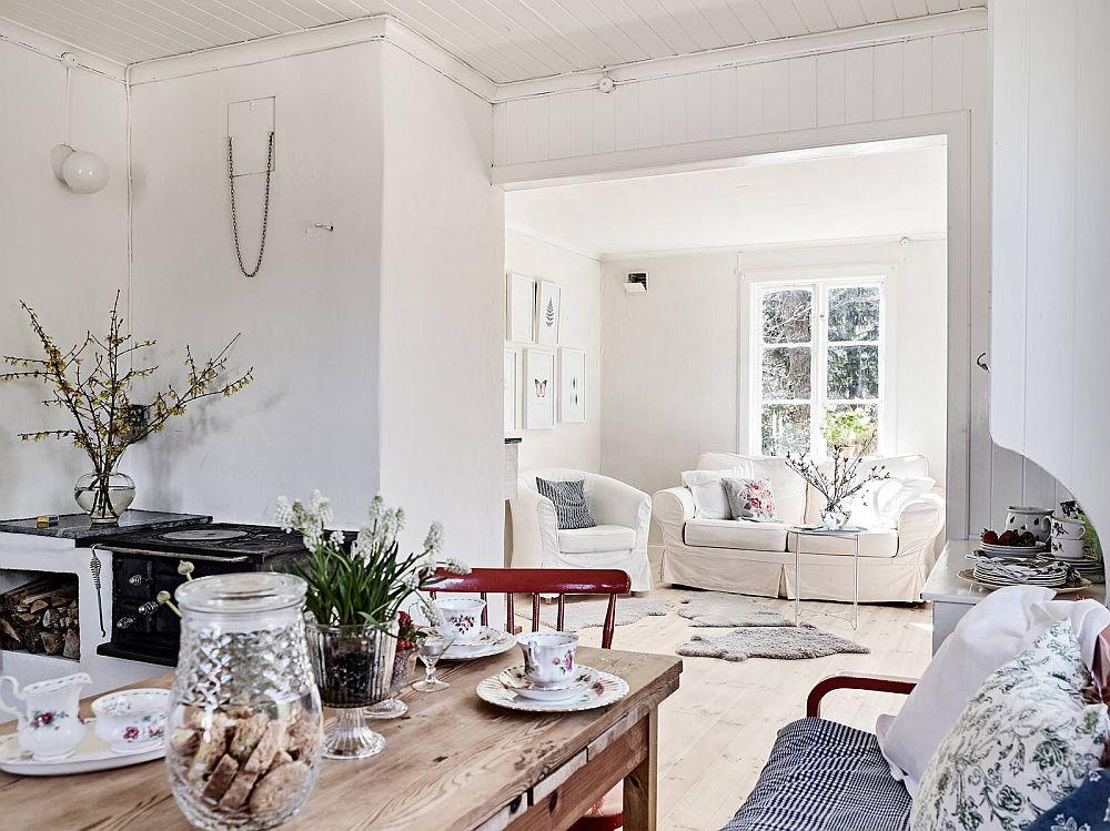 adelaparvu.com despre casa de vacanta 60 mp in Suedia, Foto Stadshem (22)