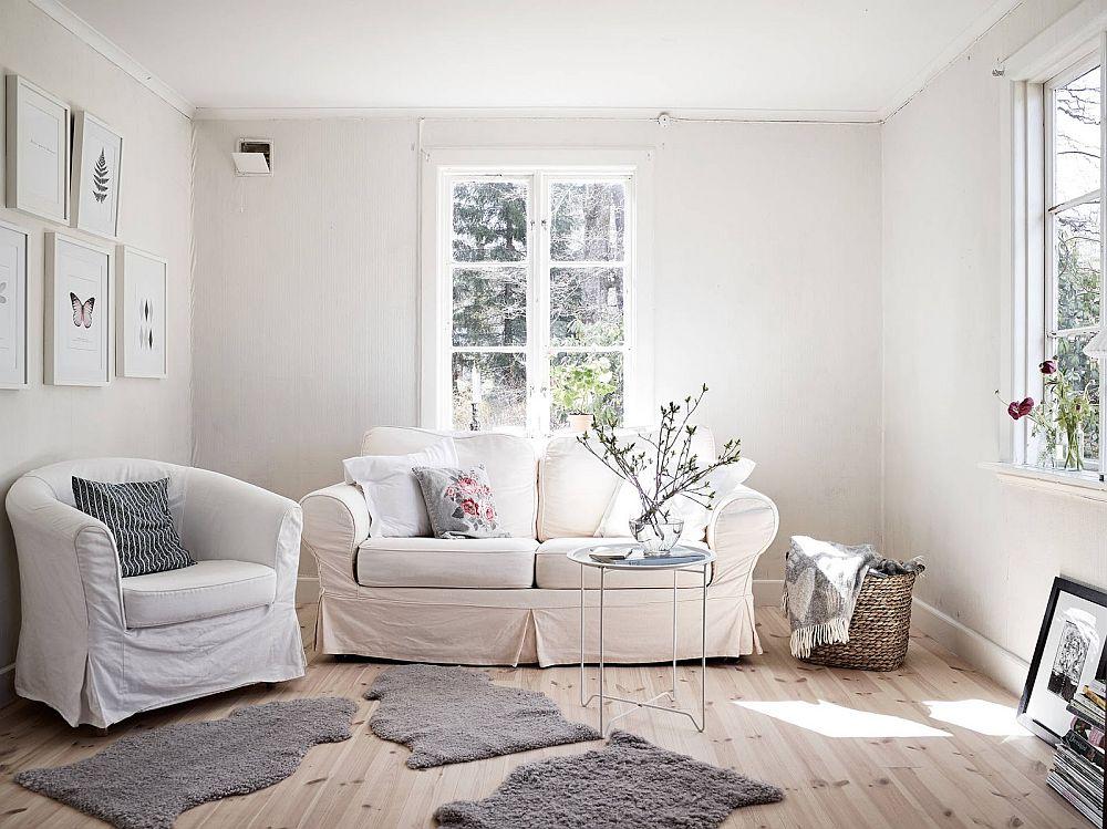 adelaparvu.com despre casa de vacanta 60 mp in Suedia, Foto Stadshem (23)