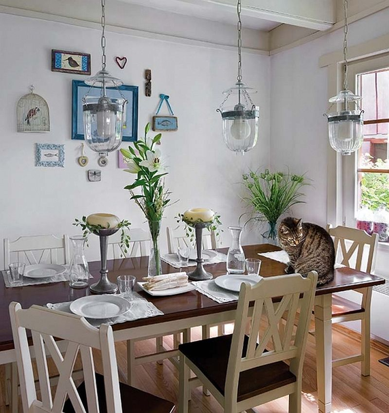 adelaparvu.com despre casa in stil rustic, Polonia, Foto Cuba Pajewski, Weranda Country (12)