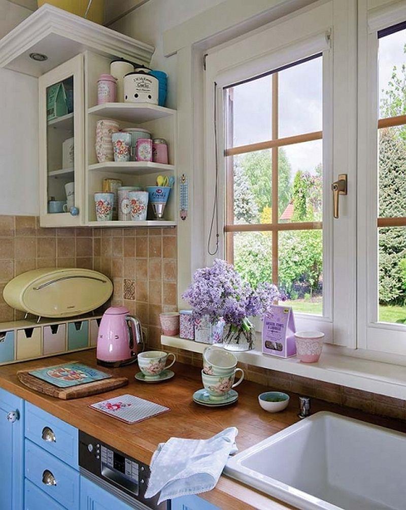 adelaparvu.com despre casa in stil rustic, Polonia, Foto Cuba Pajewski, Weranda Country (3)