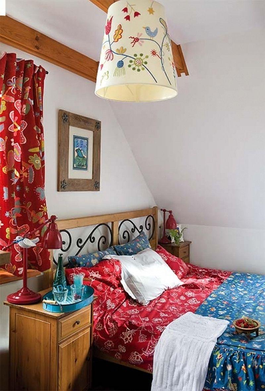 adelaparvu.com despre casa in stil rustic, Polonia, Foto Cuba Pajewski, Weranda Country (9)