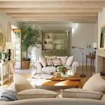 adelaparvu.com despre casa mediteraneeana din piatra, Majorca, foto ElMueble (17)