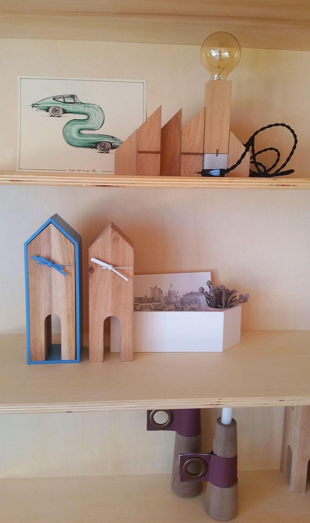 adelaparvu.com despre case din containere, IzziBox, designer Constantin Alupoaei (15)