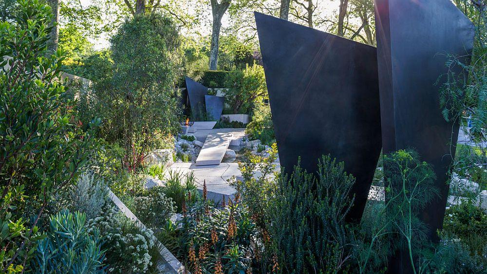 adelaparvu.com despre cea mai frumoasa gradina la RHS Chelsea Flower Show 2016, designer Andy Sturgeon (10)