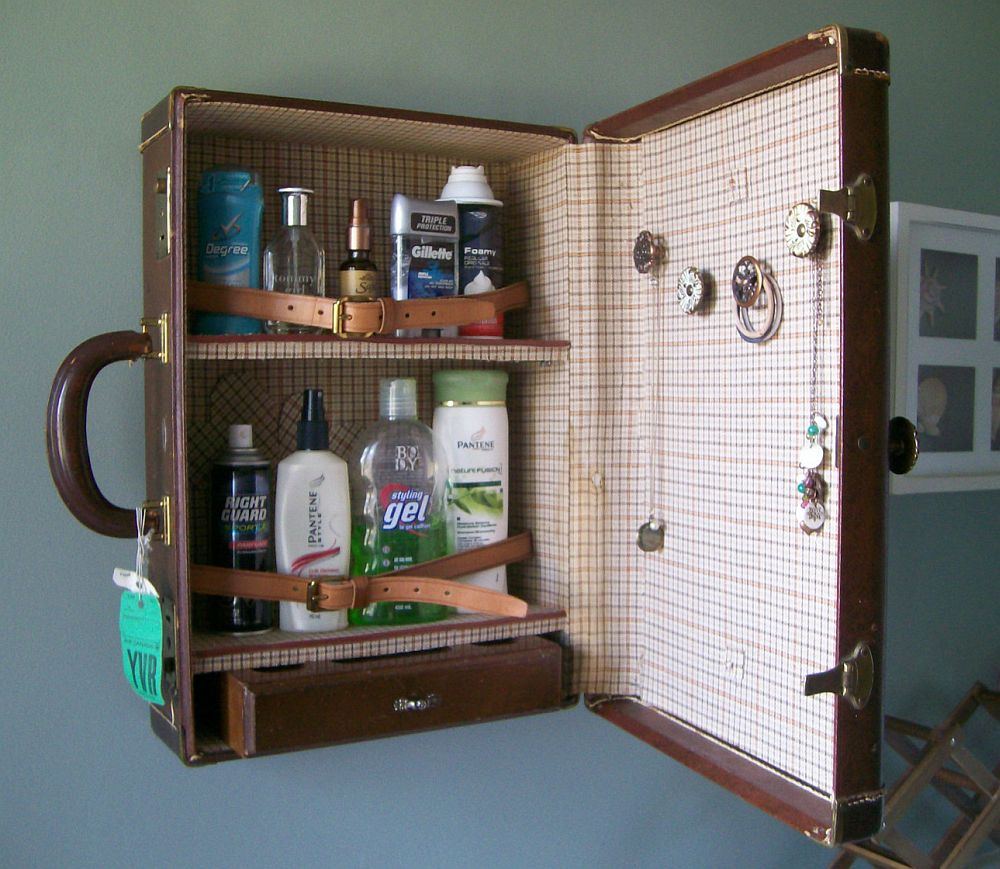 adelaparvu.com despre dulapul pentru medicamente (1)