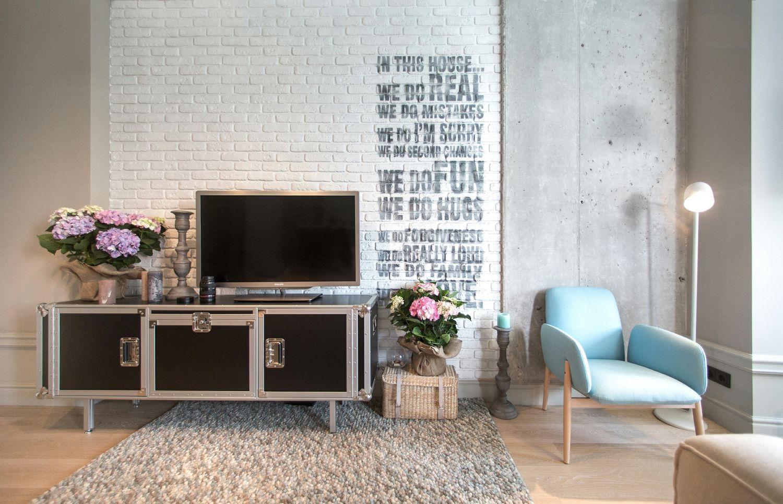 adelaparvu.com despre locuinta in tonuri pastelate, design Lera Katasonova (18)