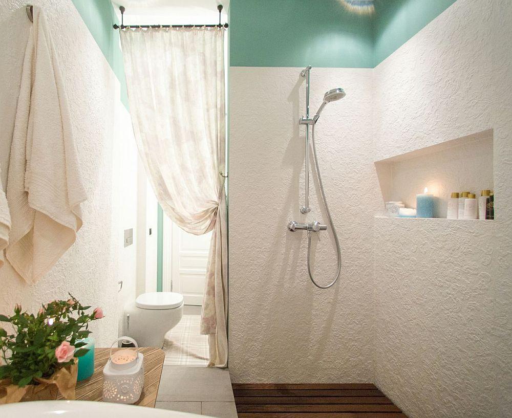 adelaparvu.com despre locuinta in tonuri pastelate, design Lera Katasonova (3)