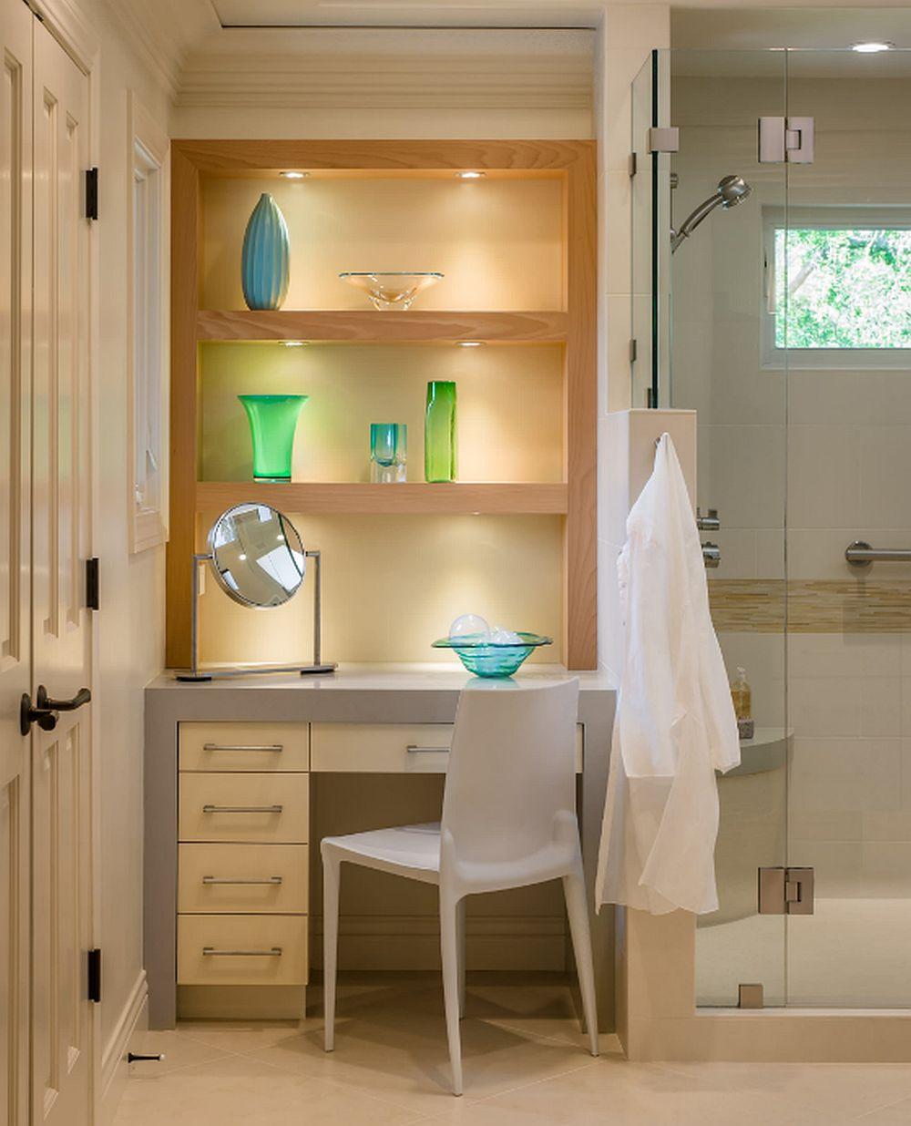 adelaparvu.com despre masute de toaleta, Foto (5)