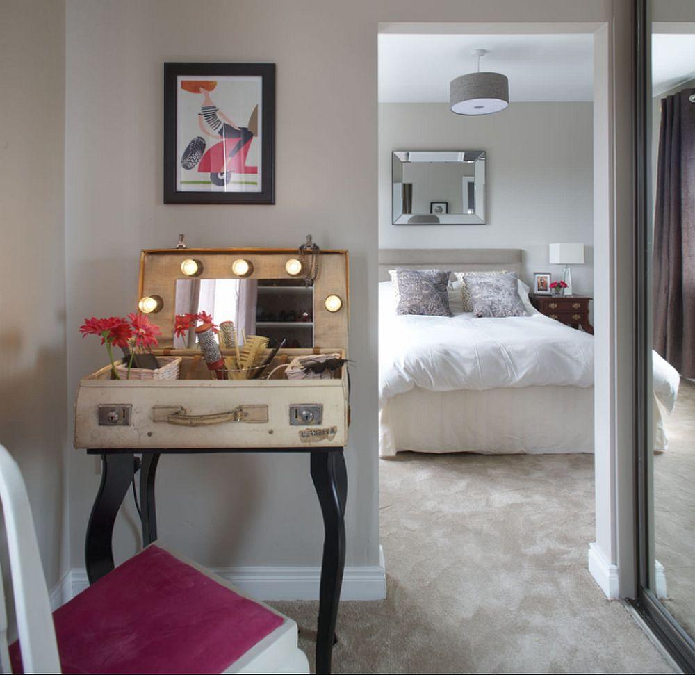 adelaparvu.com despre masute de toaleta, Foto Optimise Design