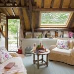 adelaparvu.com despre pensiune rustica in Bretania, Las Maison des Lamour  (15)