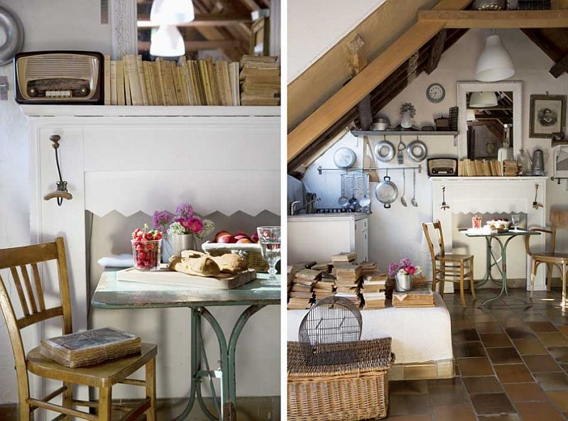 adelaparvu.com despre pensiune rustica in Bretania, Las Maison des Lamour (17)