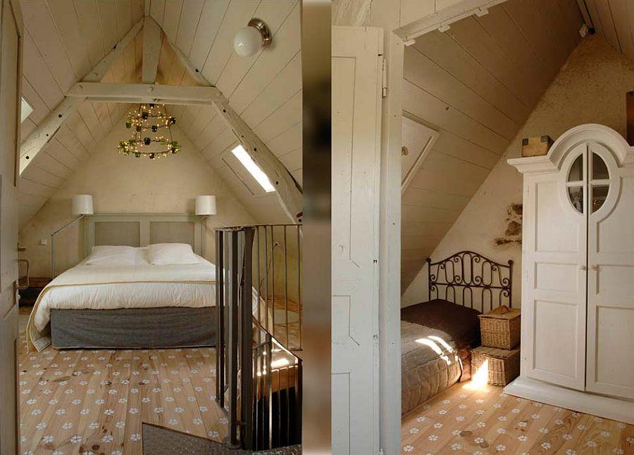 adelaparvu.com despre pensiune rustica in Bretania, Las Maison des Lamour (27)
