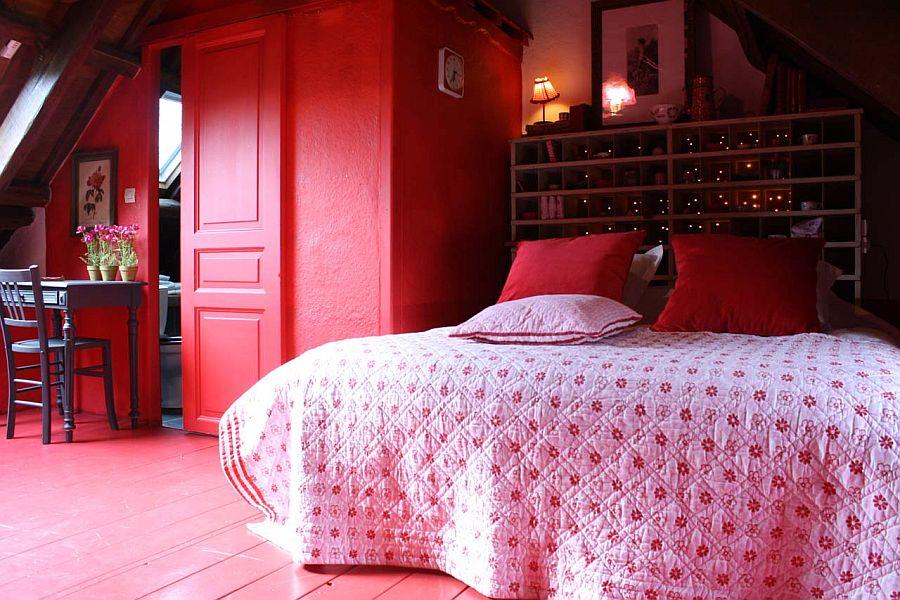 adelaparvu.com despre pensiune rustica in Bretania, Las Maison des Lamour (34)