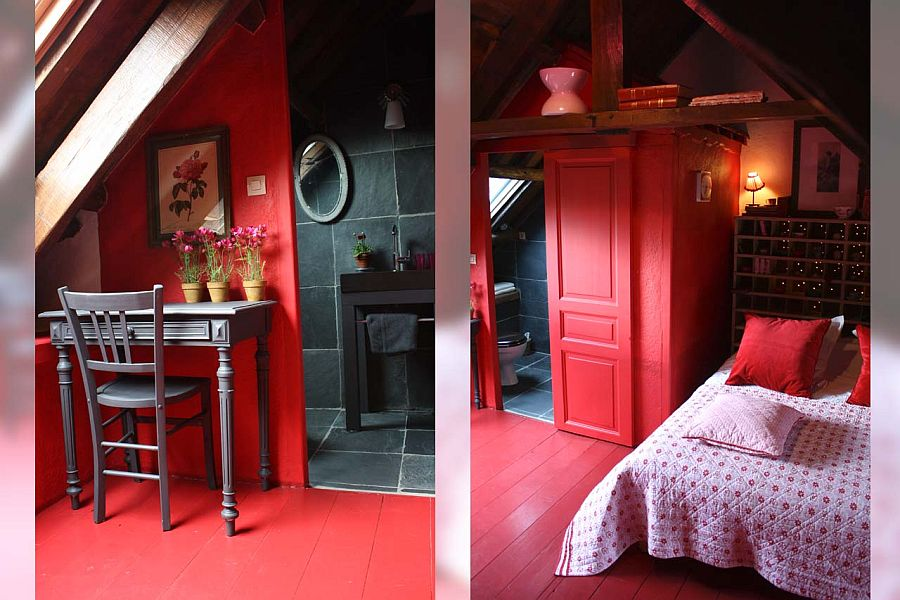 adelaparvu.com despre pensiune rustica in Bretania, Las Maison des Lamour (35)