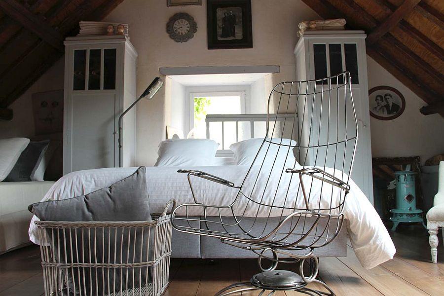 adelaparvu.com despre pensiune rustica in Bretania, Las Maison des Lamour (36)