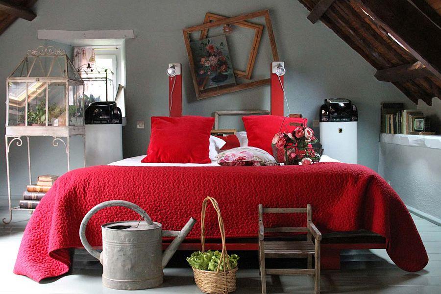 adelaparvu.com despre pensiune rustica in Bretania, Las Maison des Lamour (37)