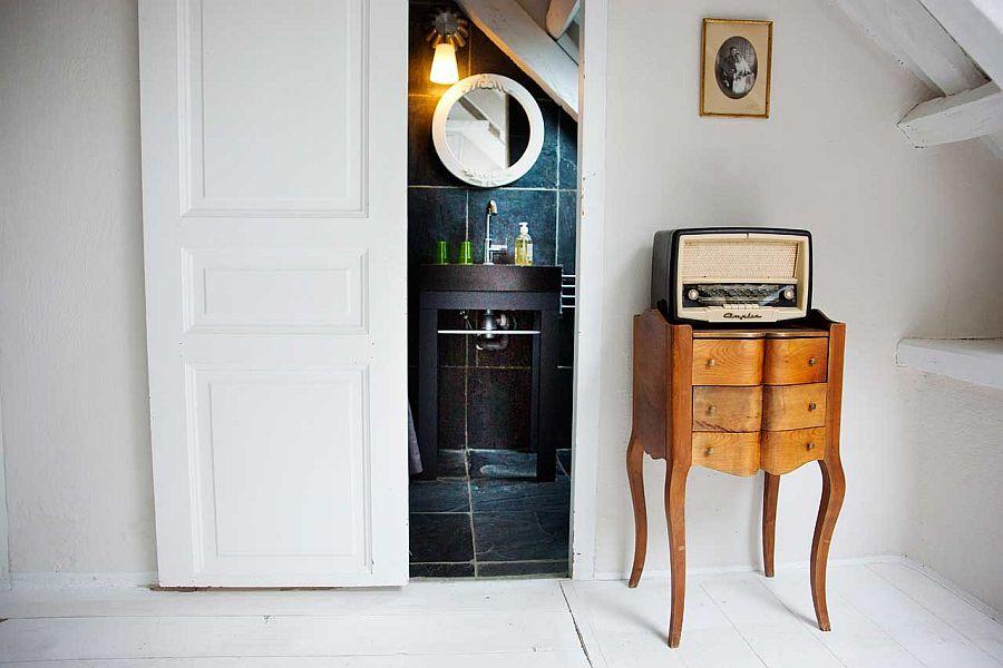 adelaparvu.com despre pensiune rustica in Bretania, Las Maison des Lamour (39)