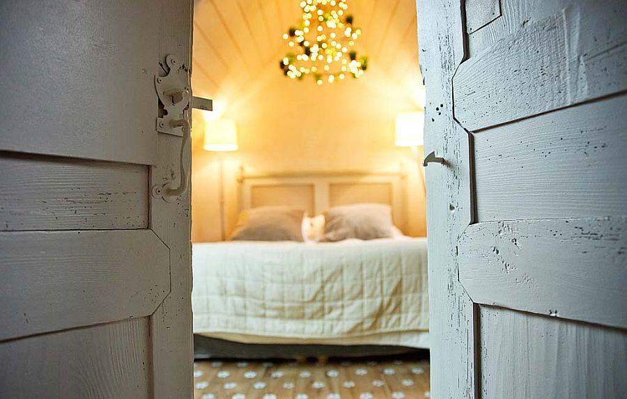 adelaparvu.com despre pensiune rustica in Bretania, Las Maison des Lamour (40)
