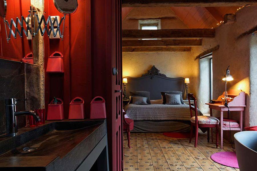 adelaparvu.com despre pensiune rustica in Bretania, Las Maison des Lamour (41)