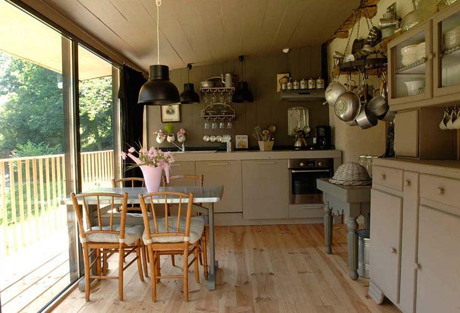 adelaparvu.com despre pensiune rustica in Bretania, Las Maison des Lamour (45)