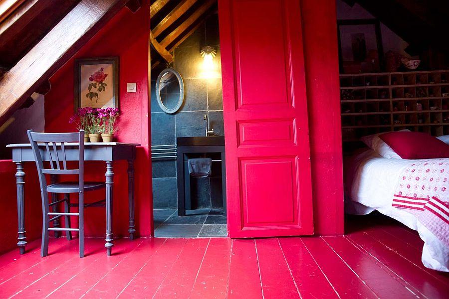 adelaparvu.com despre pensiune rustica in Bretania, Las Maison des Lamour (46)