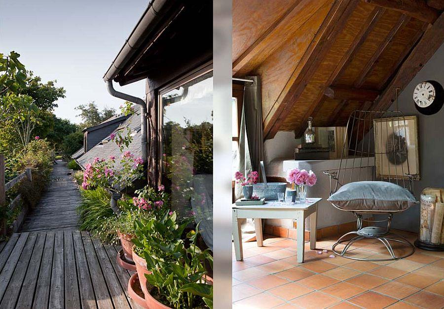 adelaparvu.com despre pensiune rustica in Bretania, Las Maison des Lamour (47)