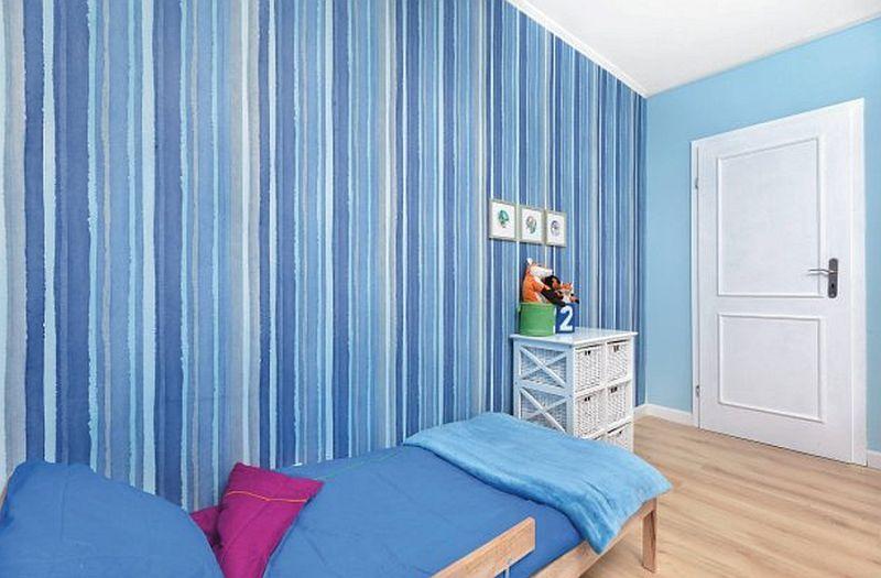 adelaparvu.com despre redecorare camera pentru doi frati (4)
