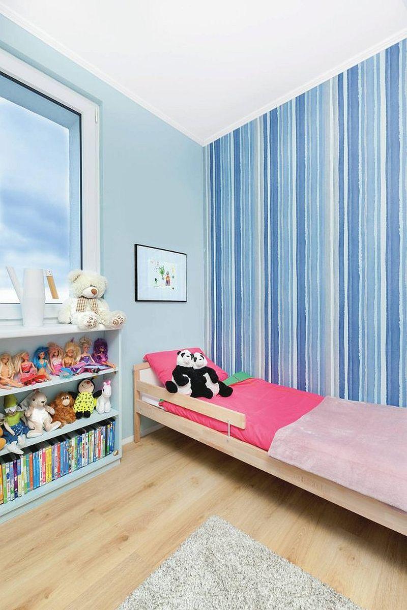 adelaparvu.com despre redecorare camera pentru doi frati (6)