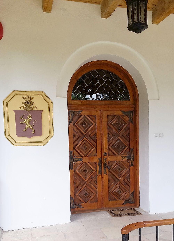 adelaparvu.com despre Conacul Golestilor, Muzeul Viticulturii si Pomiculturii, jud Arges, Romania (18)