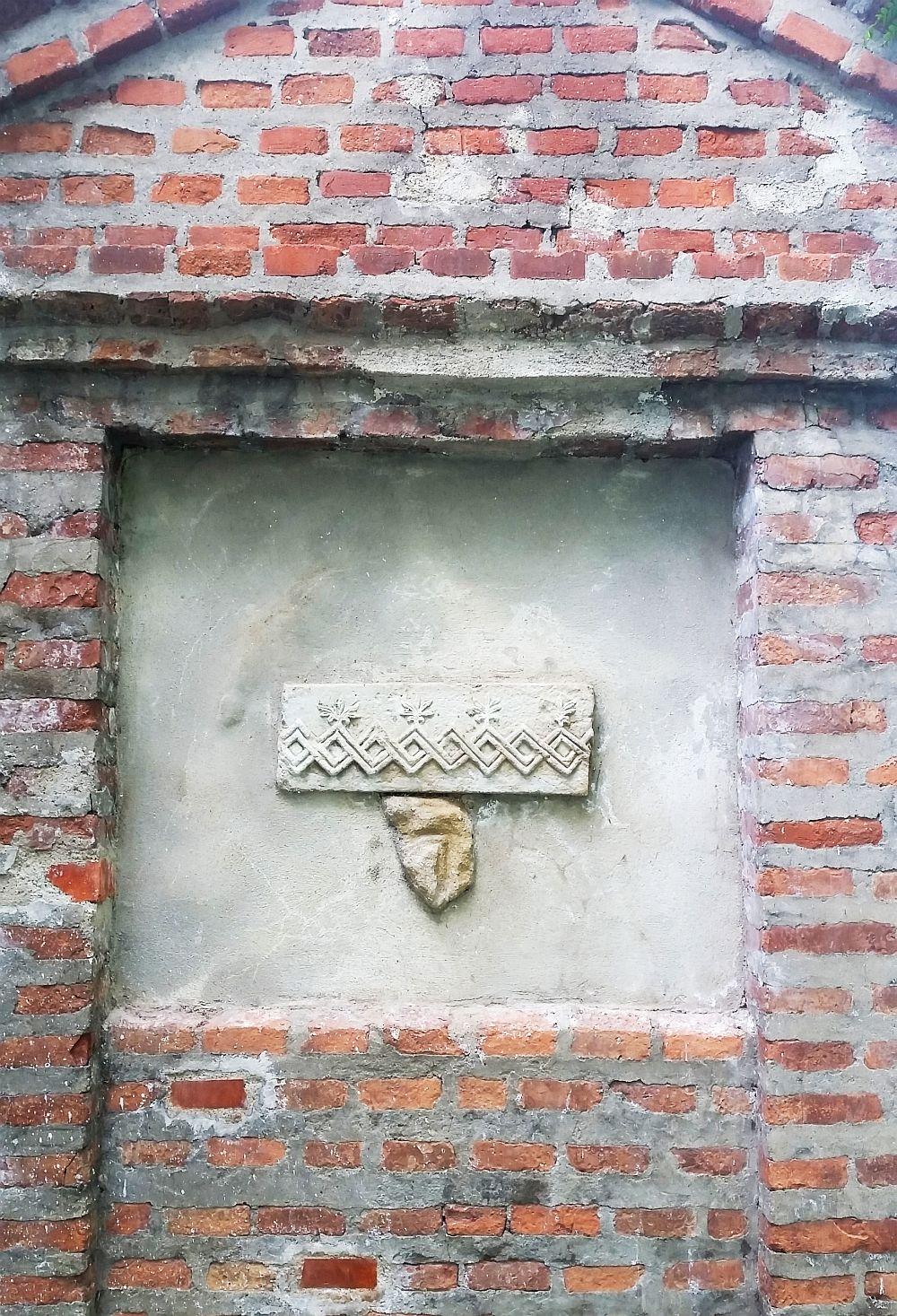 adelaparvu.com despre Conacul Golestilor, Muzeul Viticulturii si Pomiculturii, jud Arges, Romania(4)