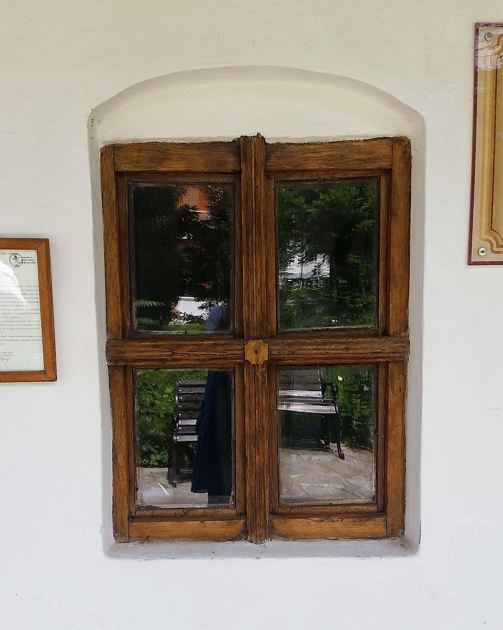 adelaparvu.com despre Conacul Golestilor, Muzeul Viticulturii si Pomiculturii, jud Arges, Romania (46)