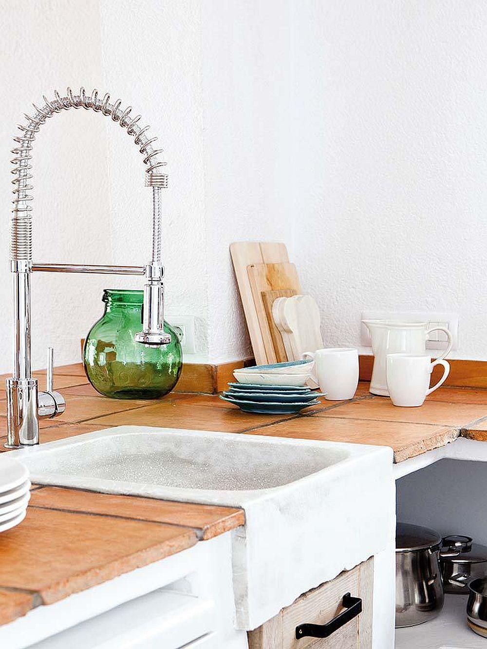 adelaparvu.com despre amenajare casa de vacanta in Javea, Designer Jessica Bataille, Foto MiCasa (7)