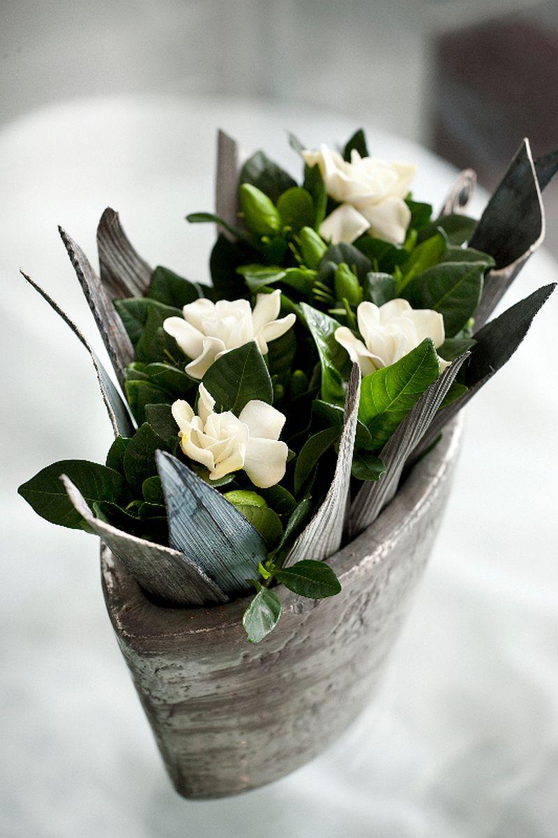 adelaparvu.com despre caderea bobocilor la Gardenia, Text Carli Marian, Foto Floradania (5)