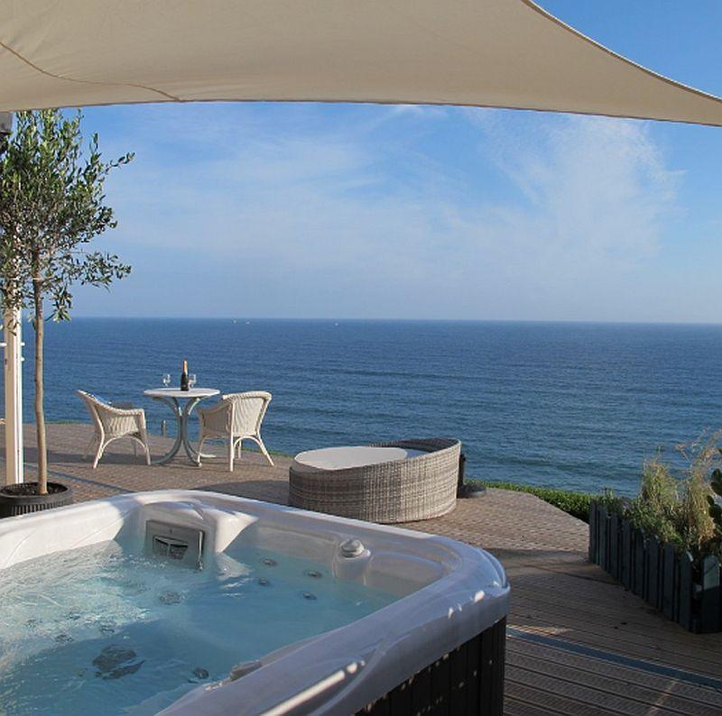 adelaparvu.com despre casa de vacanta la mare, Daydreamer, Cornwall, UK, casa in stil marin, Anglia, Foto Unique Home Stays (5)
