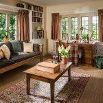 adelaparvu.com despre casa englezeasca, stil Arts and Crafts, Goldhorn Manor, Foto Unique Home Stays (1)