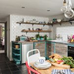 adelaparvu.com despre casa mica in stil industrial, Libertine, Cornwall, Foto Unique Home Stays (16)