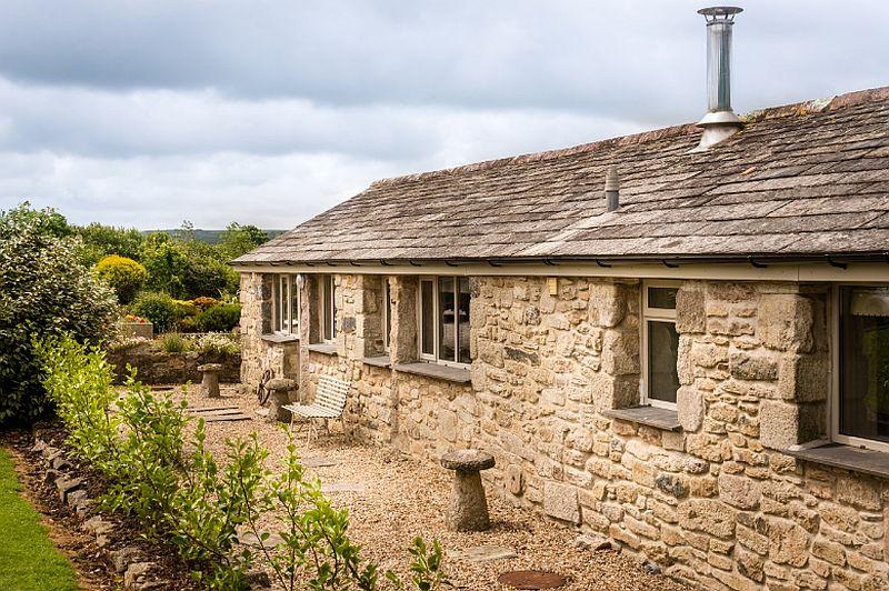 adelaparvu.com despre casa rustica colorata, casa Anglia, Watergate Bay, Cornwall, Foto Unique Home Stays (11)