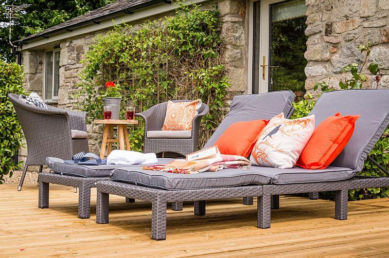 adelaparvu.com despre casa rustica colorata, casa Anglia, Watergate Bay, Cornwall, Foto Unique Home Stays (12)