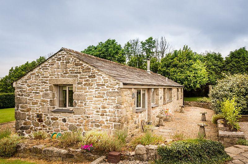 adelaparvu.com despre casa rustica colorata, casa Anglia, Watergate Bay, Cornwall, Foto Unique Home Stays (5)