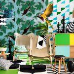 adelaparvu.com despre colectii limitate Ikea 2016, colectia Tilfalle (2)