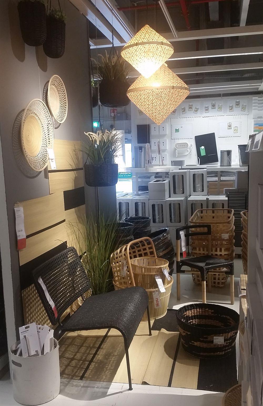 adelaparvu.com despre colectii limitate Ikea 2016, colectia Viktigt (1)