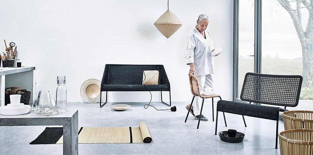 adelaparvu.com despre colectii limitate Ikea 2016, colectia Viktigt (4)