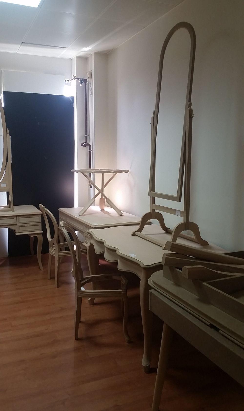 adelaparvu.com despre magazinul Gold House Concept Bucuresti (25)