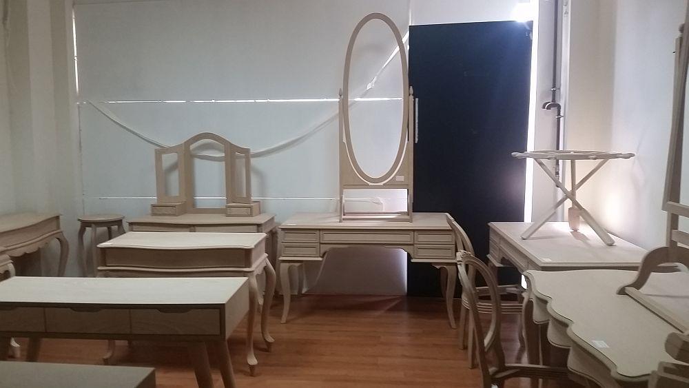 adelaparvu.com despre magazinul Gold House Concept Bucuresti (26)