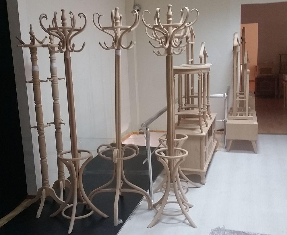 adelaparvu.com despre magazinul Gold House Concept Bucuresti (30)