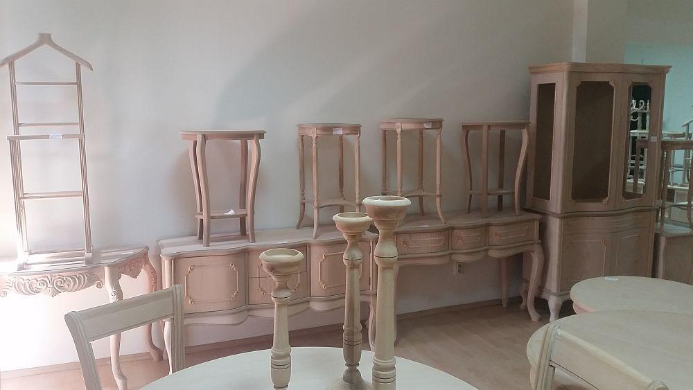 adelaparvu.com despre magazinul Gold House Concept Bucuresti (41)