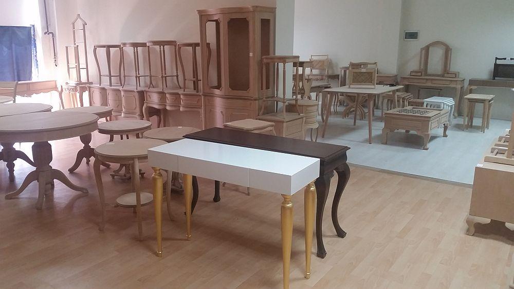 adelaparvu.com despre magazinul Gold House Concept Bucuresti (42)