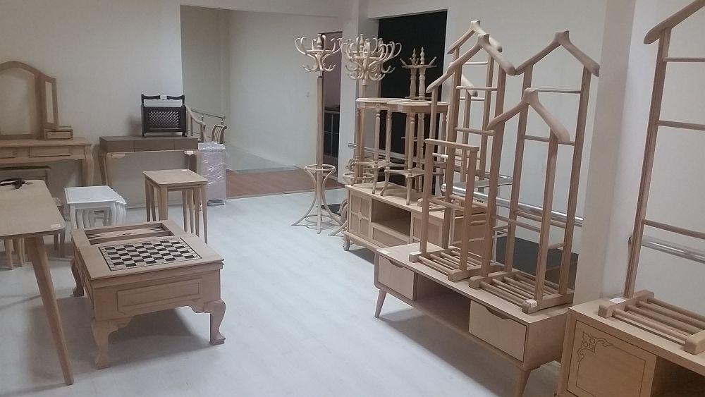 adelaparvu.com despre magazinul Gold House Concept Bucuresti (45)
