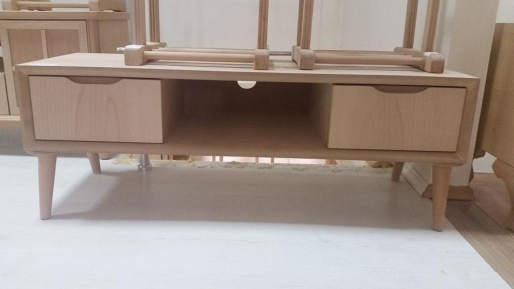 adelaparvu.com despre magazinul Gold House Concept Bucuresti (46)